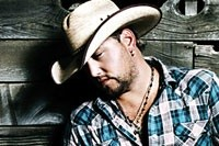 Jason Aldean, Carrie Underwood Win Big at American Country Awards