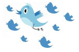 Top 20 Tweets of the Week: 11/20/10