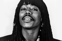Rick James Estate's Class-Action Suit Against Universal: An Entertainment Attorney Weighs In