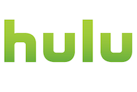 Hulu Takes Itself Off the Auction Block