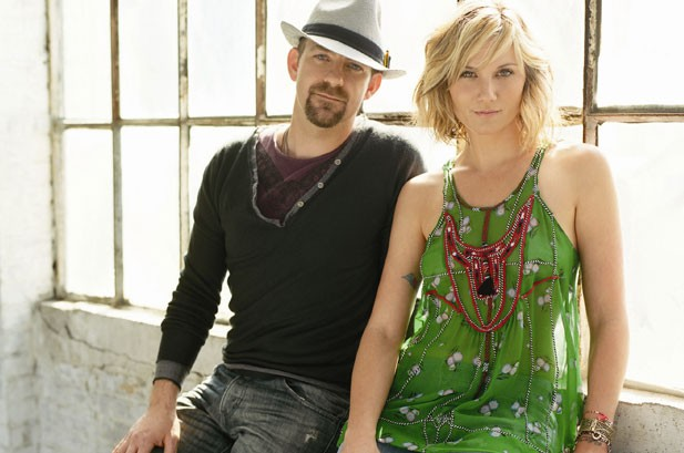 Sugarland Settles Founder's $14 Million Lawsuit