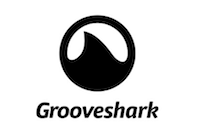 Warner and Sony Join Universal's Lawsuit Against Grooveshark