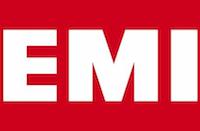Nick Gatfield, Former EMI Exec, Calls Working Under Guy Hands' Regime 'Uncomfortable'