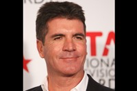 'The X Factor's' Simon Cowell Joins Twitter