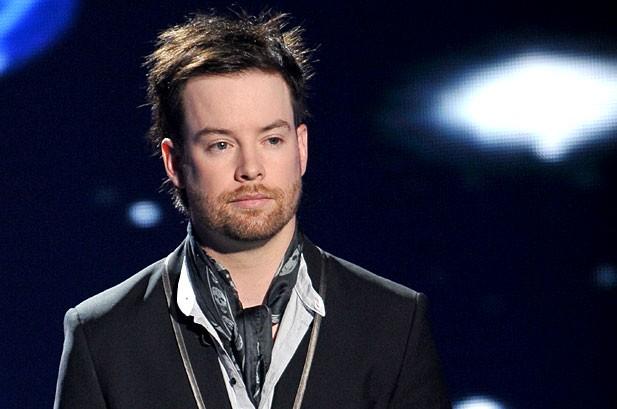 Tim Urban Eliminated on 'Idol Gives Back' Night