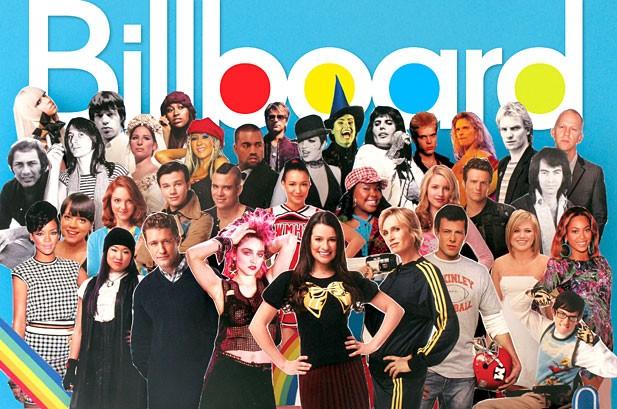 Godsmack Grabs Third No. 1 Album; Eminem Wows Digitally