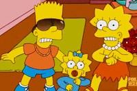 'The Simpsons' Do Ke$ha, Kanye Raps on 'Cleveland,' Will.i.am Parodied on 'Boondocks'