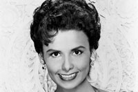 Muse to Release 'Twilight' Single, RIP Lena Horne