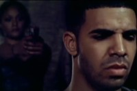 Drake Faces Death in 'Find Your Love' Video