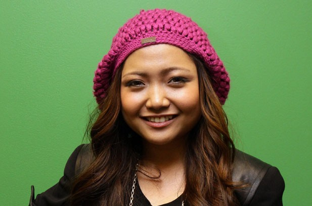 Charice Rep Says Botox Was Done for TMJ, Not 'Glee'