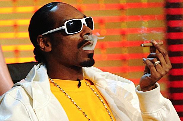 Up in Smoke: 15 Musician Marijuana Busts