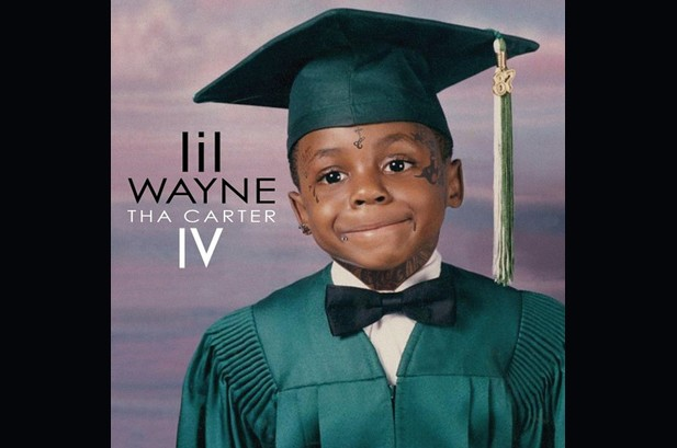 Lil Wayne's 'Tha Carter IV': Track-By-Track Review