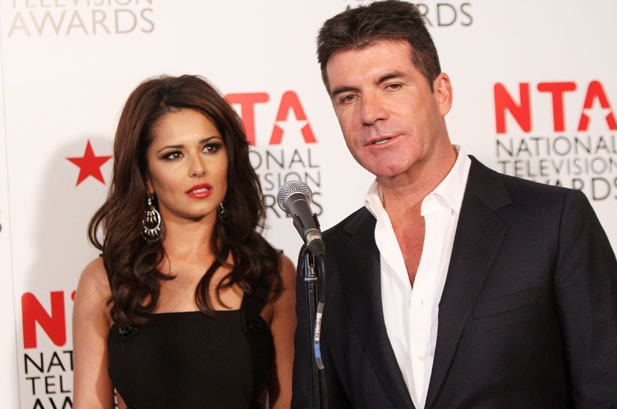 Cheryl Cole Out at 'X Factor,' Nicole Scherzinger to Judge: Report