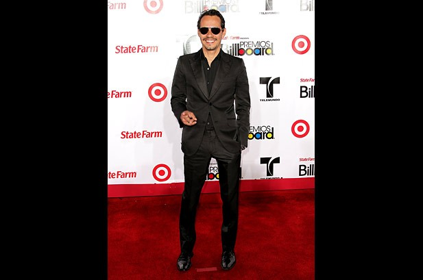 Don Omar, Enrique Iglesias Among Top Performers at Billboard Latin Music Awards