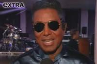 Jermaine Jackson Calls Chris Brown's MJ Tribute 'Spectacular'
