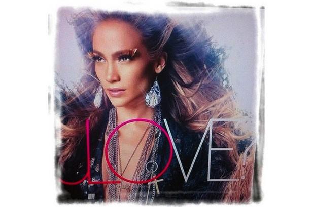 Jennifer Lopez 'Love?': Track-by-Track Review