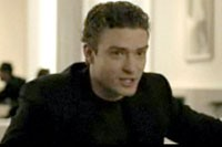 'The Social Network' Trailer Features Justin Timberlake, Radiohead's 'Creep'