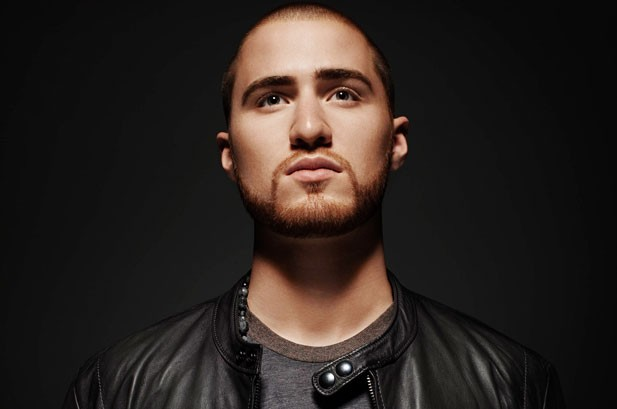 Mike Posner 'Won't Pull a Lauryn Hill' with His Next Album