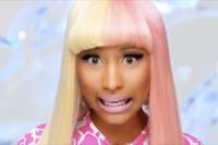 Nicki Minaj's 'Super Bass': The Biggest Single by Female Rapper in Nearly a Decade