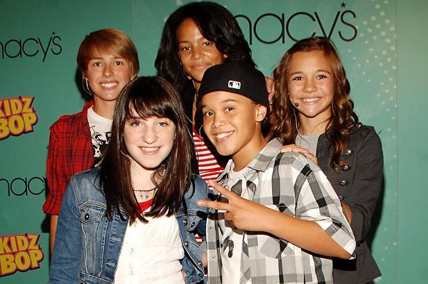 POTW: Alicia Keys, Swizz Beatz, Katy Perry, Chris Brown
