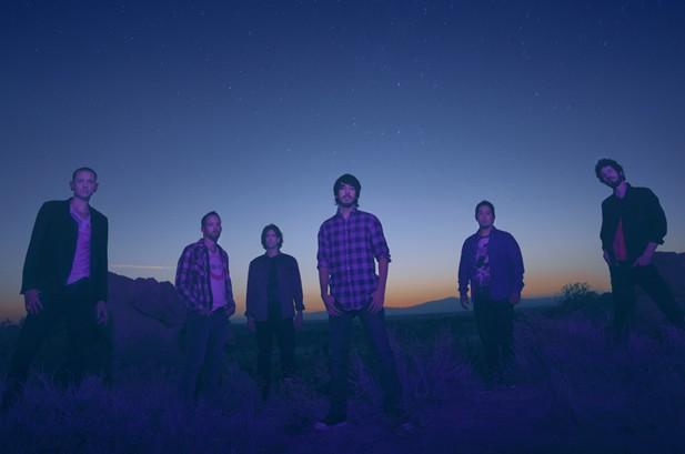 Linkin Park Logs 10th Alternative Songs No. 1