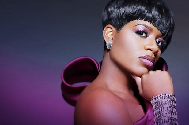 Legal Updates: Fantasia Didn't Break Up Marriage? Kelis Sued