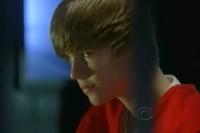Justin Bieber Reveals Dark Side in 'CSI' Spot
