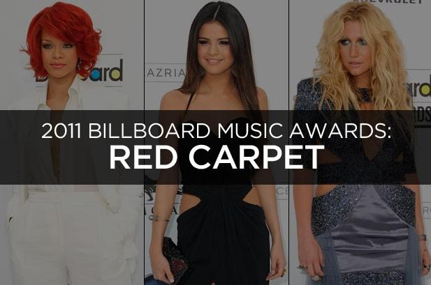 Taylor Swift, Justin Bieber Win Early at 2011 Billboard Music Awards