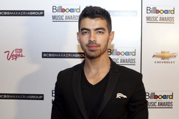 Web Trends: Joe Jonas Drops New Single & Watch The National's New Music Video