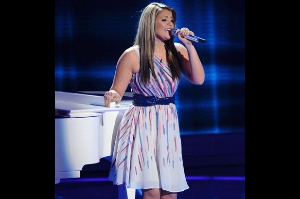 5 Reasons Lauren Alaina Will Win 'American Idol'