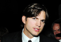 SoundCloud Receives Investment from Ashton Kutcher's A-Grade Fund, Passes 5 Million Users