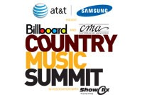 New Statistics About Country Music Fans Revealed at Billboard Country Summit