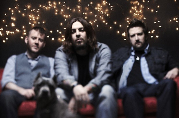 1117209-seether-new-617-409