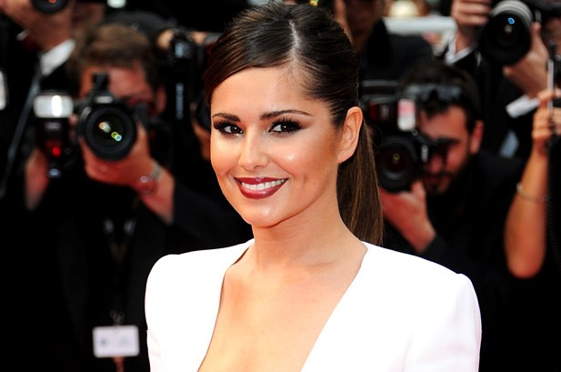 Cheryl Cole Offically Out As 'X Factor' Judge, Fox Confirms
