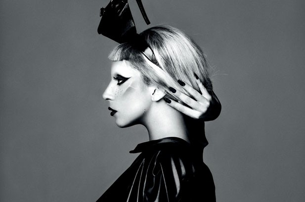 Lady Gaga, 'Born This Way: The Remix': Track-By-Track Review