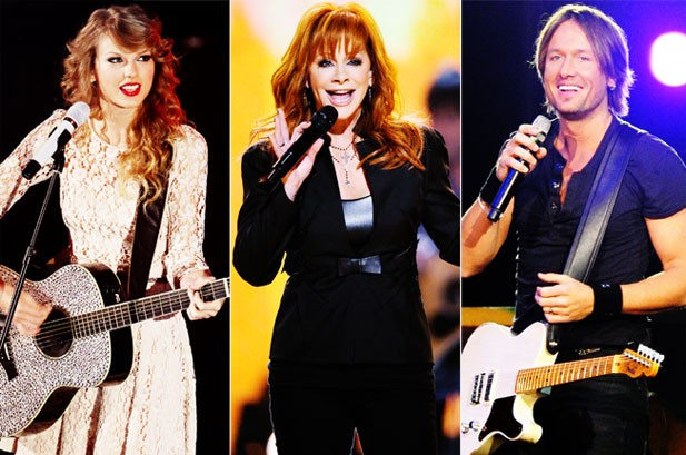 1125649-top-25-country-artists-reba-keith-taylor-swift-617-409