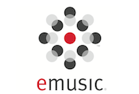eMusic Debuts New 'eMusic Scenes' iPad App