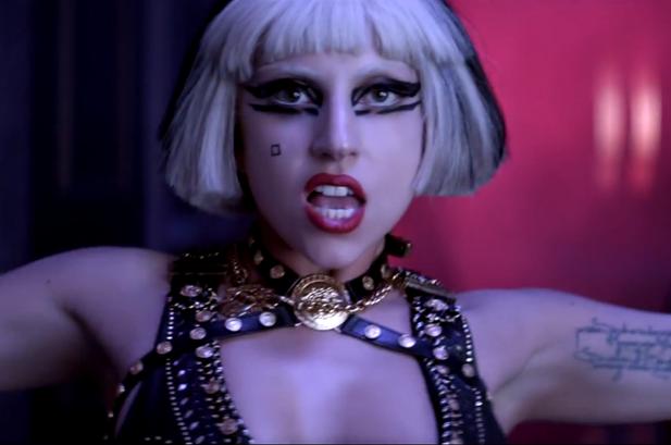 Billboard Bits: Gaga To Judge 'So You Think You Can Dance,' Rihanna Lawsuit Moves Forward