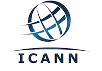 ICANN Ruling Makes .Music Domain Name a Step Closer to Reality