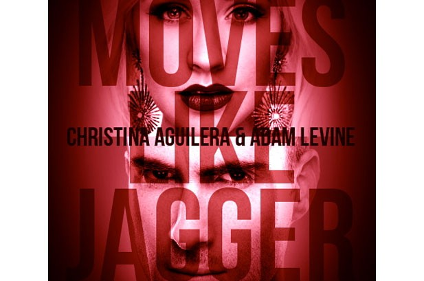 Billboard Bits: Christina Aguilera & Adam Levine Release 'Jagger' Single, J. Cole Announces Debut Album