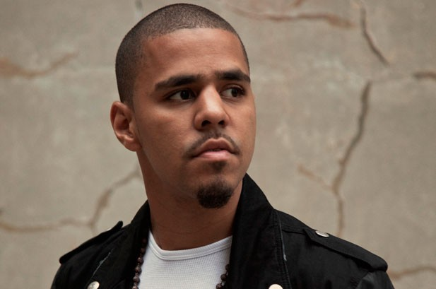 All Eyes on J. Cole as Debut Finally Arrives