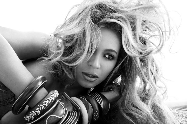 Poll: What is Beyonce's Best '4' Music Video?