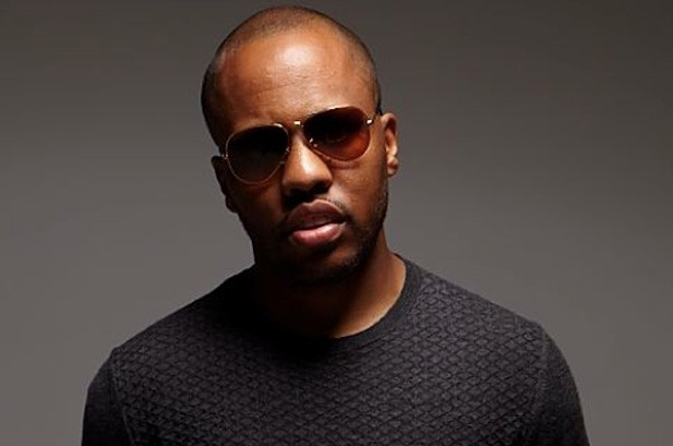 Consequence Talks Beyonce, G.O.O.D. Music and New Music