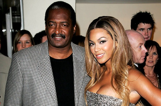 Mathew Knowles: 'We Absolutely Have Not Taken Any Money From Beyonce'