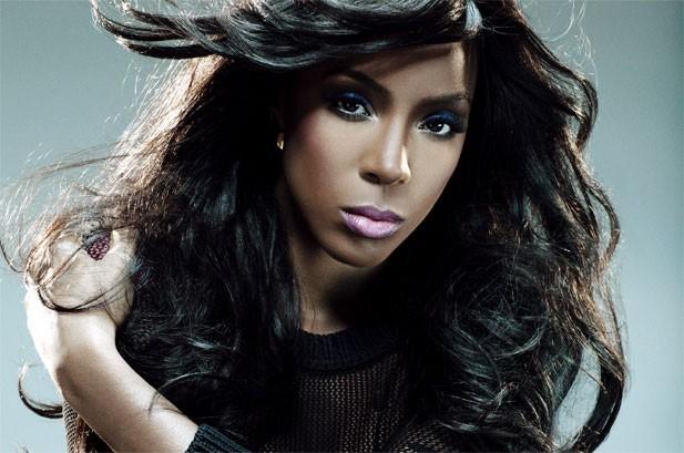 Kelly Rowland Talks Destiny's Child Reunion, Working With Lil Wayne & David Guetta