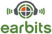 Business Matters: Earbits-Powered Radio Station Debuts at SFGate