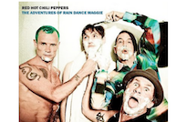 Red Hot Chili Peppers, Blink-182, Staind: Alt-Rock Vets Return To the Charts