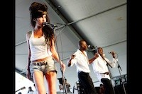 What More Could The Music Industry Have Done To Save Amy Winehouse?