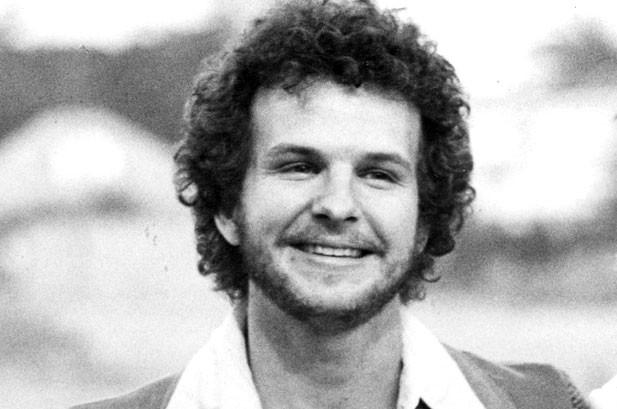 Dan Peek, Co-Founder of America, Dead at 60
