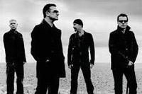 U2 To Donate $7.2 Million To Irish Music Education